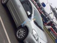 Nâng 7 chỗ bán Toyota Vios 5 chỗ giá 440 triệu tại Hà Nội
