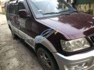 Cần bán xe Joile sản xuất 2004, tên tư nhân máy Turbo chạy ngọt ngào giá 136 triệu tại Hà Nội