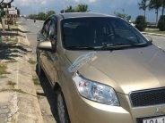 Cần bán xe ô tô Aveo, sản xuất 2015, số sàn, xe một chủ sử dụng từ đầu giá 315 triệu tại Đà Nẵng