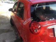 Cần bán xe Spark, xe giữ gìn như mới giá 109 triệu tại Thanh Hóa