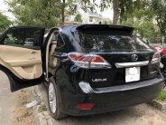 Bán ô tô Lexus RX Rx đời 2015, màu đen, nhập khẩu nguyên chiếc giá 770 triệu tại Tp.HCM