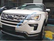 Bán Ford Explorer 2018 xe giao tháng 10, liên hệ để được tư vấn: 097.390.4892 giá 2 tỷ 193 tr tại Hà Nội