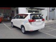 Bán xe Toyota Innova E giá 760 triệu tại Khánh Hòa