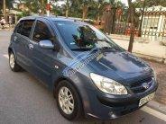 Cần bán lại xe Hyundai Click đời 2009, nhập khẩu chính chủ giá cạnh tranh giá 228 triệu tại Hà Nội