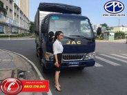 Xe tải 2t4 thùng dài 3m7 động cơ công nghệ Isuzu giá Giá thỏa thuận tại Bình Dương