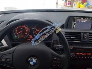 Bán BMW 1 Series 116i sản xuất năm 2013, nhập khẩu giá 800 triệu tại Tp.HCM