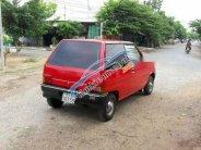 Cần bán Mitsubishi Minica đời 1990, màu đỏ, xe nhập, giá 69tr giá 69 triệu tại An Giang