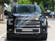 Bán Ford F 150 3.5 AT năm sản xuất 2015, xe nhập giá 2 tỷ 850 tr tại Hà Nội