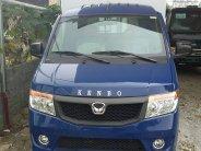 Tháng 1/2019 ô tô hoàng quân bán xe kenbo 990kg giá tốt nhất tại hải dương giá 172 triệu tại Hải Dương