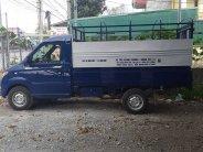 Mua xe tải kenbo 990kg tại ô tô Hoàng Quân Hưng yên giá 172 triệu tại Hưng Yên