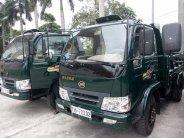 Bán xe tải ben hoa mai 3 tấn giá cực tốt tại Hưng yên giá 295 triệu tại Hưng Yên