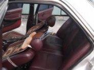 Cần bán lại xe Toyota Cressida sản xuất 1992, xe nhập giá 80 triệu tại Đồng Nai