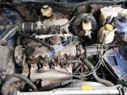 Cần bán lại xe Daewoo Espero sản xuất năm 1997, màu xanh lam giá 45 triệu tại Tây Ninh