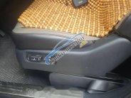 Cần bán Kia Carens EX năm sản xuất 2015, màu nâu xe gia đình giá 460 triệu tại Tp.HCM