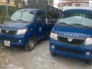 Cần mua xe tải kenbo 990kg trả góp tại Quảng ninh liên hệ ô tô Hoàng quân giá 172 triệu tại Quảng Ninh