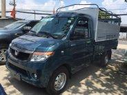 Cần bán Chiến Thắng Kenbo năm sản xuất 2018, màu xanh lam, xe nhập, 172 triệu giá 172 triệu tại Hưng Yên