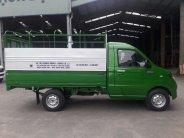 Xe tải kenbo 990kg tại Hưng yên giá chỉ 172 triệu giá 172 triệu tại Hưng Yên