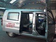 Xe tải kenbo van 5 chỗ tại Quảng Ninh giá 200 triệu tại Quảng Ninh