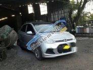 Cần bán xe Hyundai Grand i10 năm sản xuất 2015, màu bạc giá 315 triệu tại Đồng Tháp