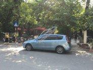 Bán Hyundai i30 CW đời 2009, giá 370tr giá 370 triệu tại Hà Nội