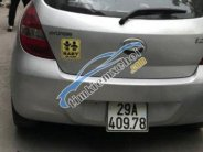 Cần bán xe Hyundai i20 năm sản xuất 2012, xe nhập giá 350 triệu tại Hà Nội