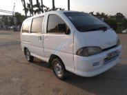 Cần bán Daihatsu Citivan S sản xuất 2000, màu trắng giá 47 triệu tại Bình Định