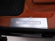 Bán xe Bentley Bentayga, SX 2016 giá 10 tỷ tại Hà Nội