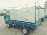 Bán xe 7 tạ, 9 tạ, Towner 800 Mr Long - LH 0376590634 giá 156 triệu tại Hà Nội