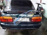 Bán Mitsubishi Proton năm 1995, nhập khẩu nguyên chiếc, giá chỉ 780 triệu giá 780 triệu tại Tp.HCM