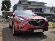 Cần bán gấp Mazda CX 9 sản xuất 2014, màu đỏ xe gia đình giá 1 tỷ 100 tr tại Tp.HCM