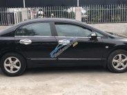 Bán Honda Civic AT năm 2009, màu đen  giá 338 triệu tại Hải Dương