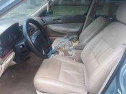 Bán xe Honda Accord AT năm 1997, xe nhập Nhật nguyên chiếc giá 160 triệu tại Hà Nội