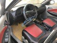 Bán xe Chevrolet Nubira đời 2002, màu đen, 78 triệu giá 78 triệu tại Hà Nội