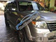 Bán ô tô cũ Ford Everest MT đời 2011 giá cạnh tranh giá 520 triệu tại Nghệ An