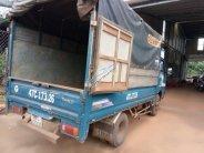 Bán xe Kia thùng 1T4 2010 máy móc, sơn nguyên bản. Giá 168 triệu giá 168 triệu tại Đắk Lắk