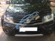 Cần bán xe Suzuki Vitara 2.0AT đời 2014, màu đen, nhập khẩu Nhật giá 600 triệu tại Hà Nội
