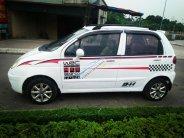 Bán xe Daewoo Matiz SE xịn 2004, máy êm vỏ đẹp giá 55 triệu tại Hà Nam