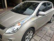 Cần bán gấp Hyundai i20 năm sản xuất 2011 giá 350 triệu tại Hà Nội