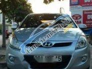 Cần bán Hyundai i20 năm sản xuất 2011 giá 355 triệu tại Hà Nội