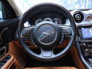 Bán Jaguar XJL đời 2016 giá 4 tỷ 900 tr tại Hà Nội