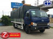 Xe tải HuynhDai HD700 tải trọng 6t8. giá 50 triệu tại Bình Dương