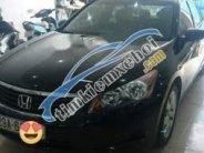 Bán ô tô Honda Accord 2.4 Modo đời 2008, màu đen, 535 triệu giá 535 triệu tại Hà Nội