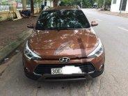 Cần bán lại xe Hyundai i20 năm sản xuất 2015, màu nâu, xe nhập giá 529 triệu tại Hà Nội