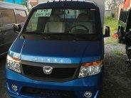 Thành phố Hưng Yên bán xe ô tô tải Kenbo 990kg trả góp tại Ô tô Hoàng Quân  giá 172 triệu tại Hưng Yên