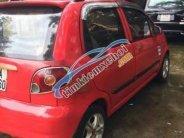Bán Daewoo Matiz SE đời 2004, màu đỏ còn mới giá 65 triệu tại Bình Phước