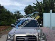 Bán Ford Everest sản xuất năm 2007 giá 375 triệu tại Tiền Giang