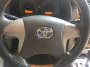 Cần bán gấp Toyota Corolla năm 2009, màu xám, xe nhập  giá 485 triệu tại Thái Nguyên