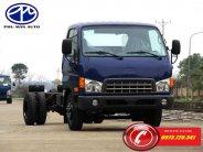 Xe tải HyunhDai HD700 Đồng Vàng tải 7 tấn. giá 50 triệu tại Bình Dương