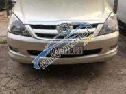 Bán Toyota Innova G sản xuất 2008, giá 379tr giá 379 triệu tại Hưng Yên