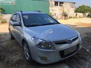 Chợ Ô Tô Lạnh Sơn bán chiếc Hyundai I30 CW 2009, nội địa Korea giá 365 triệu tại Lạng Sơn